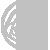 Logo_footer_50px chiaro