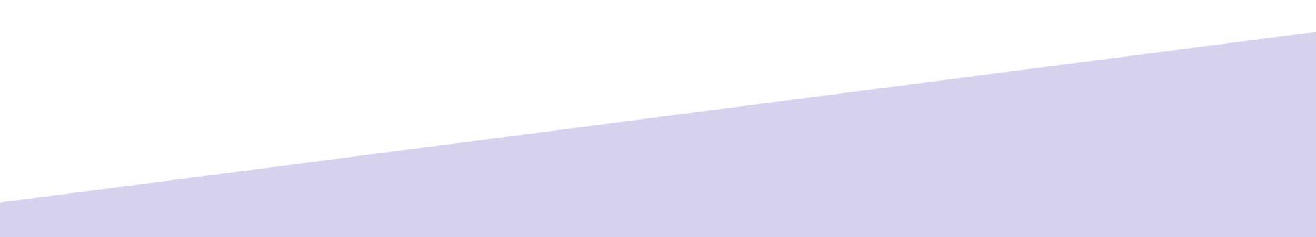 Background-collaborazioni-viola-chiaro_taglio_top