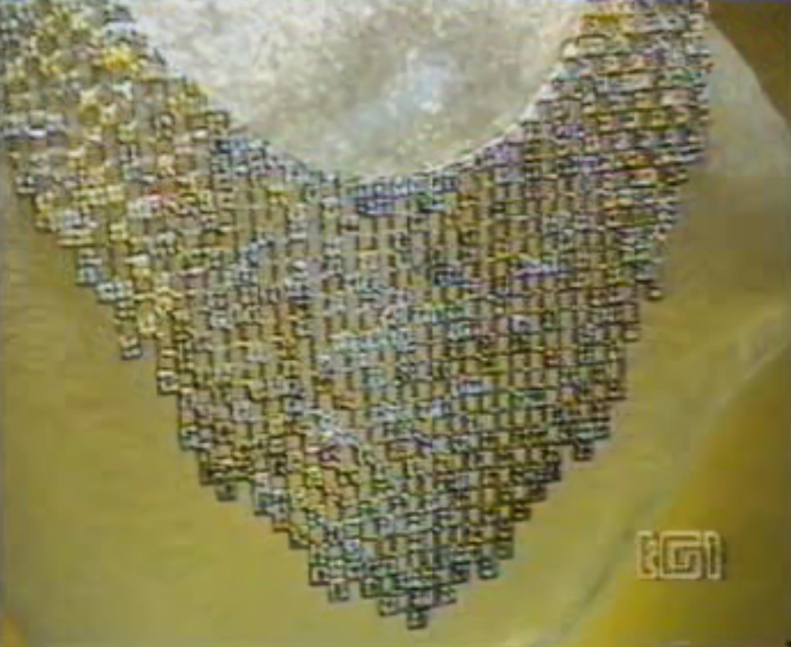 2004-10-TG1-Glittering