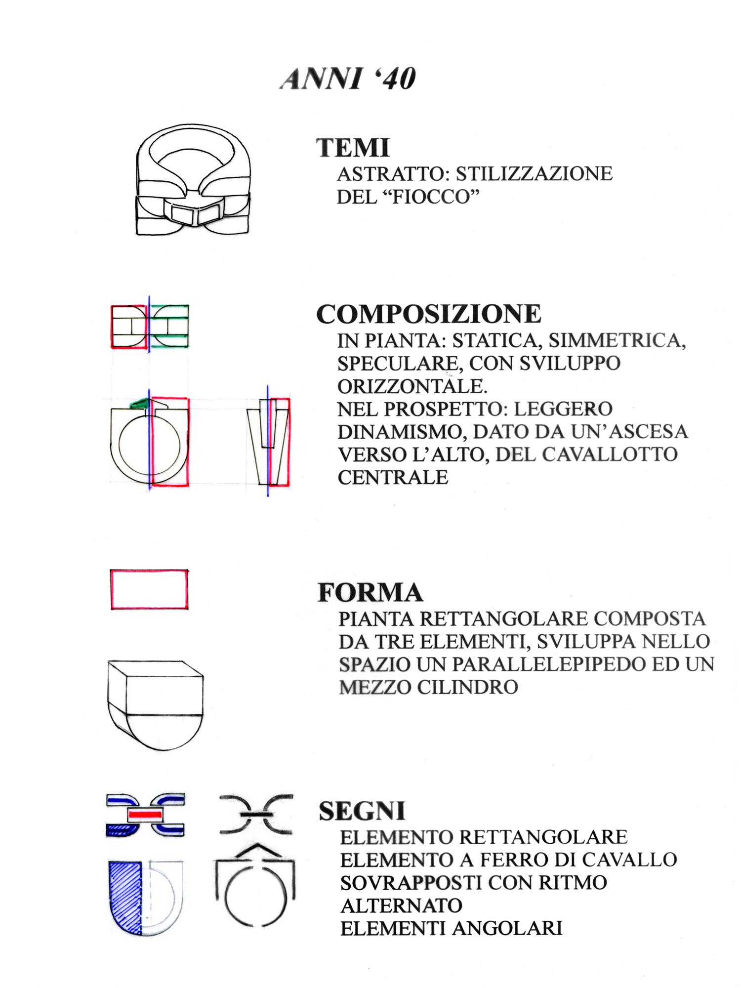 Valenza_Interno-03