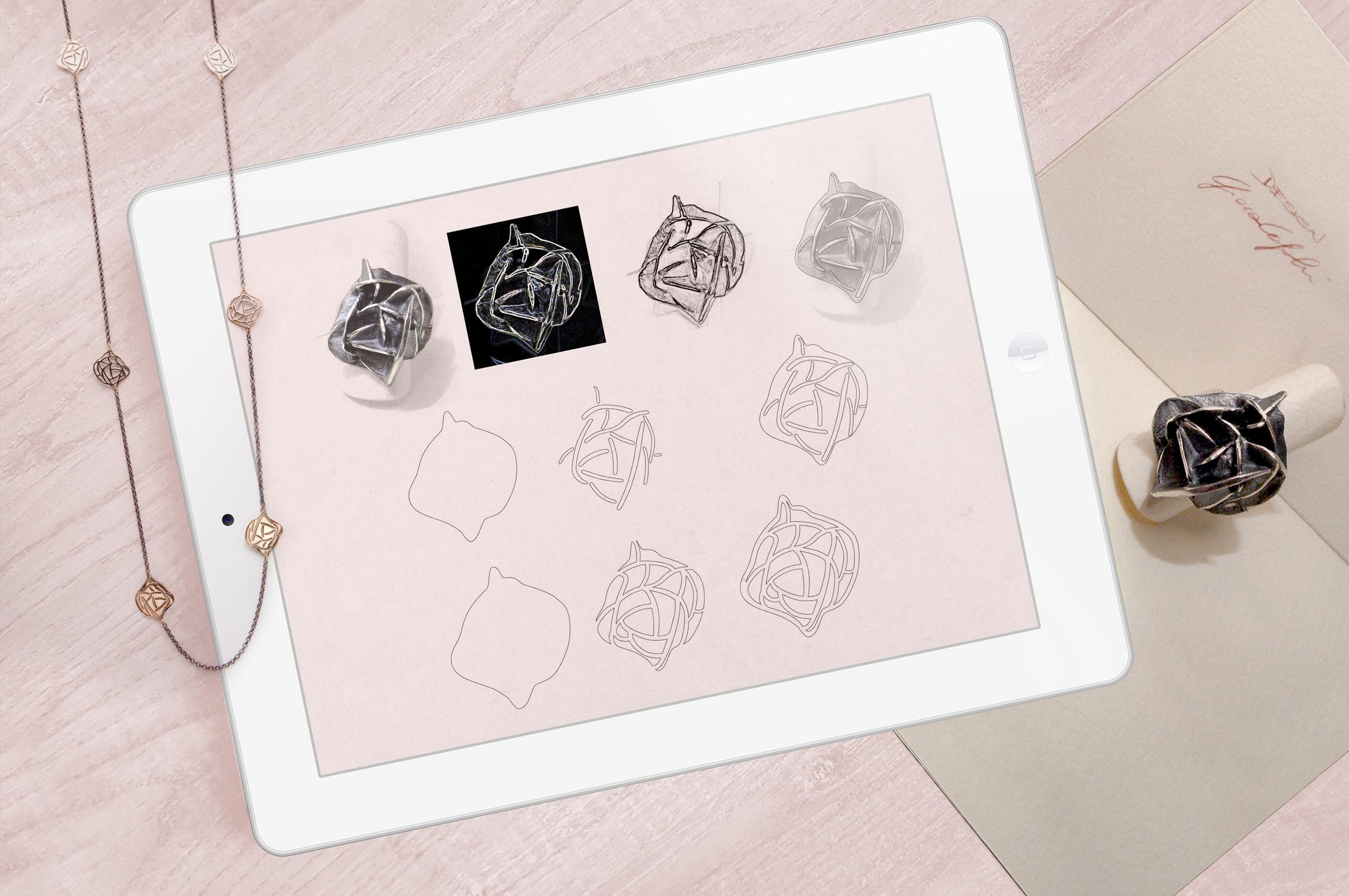 Rosa_2D-Progettazione_new