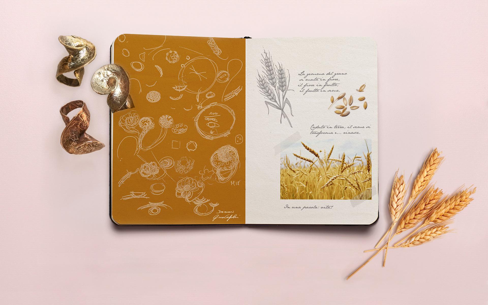 Sketchbook-MockUp_GRAIN_new-shadows