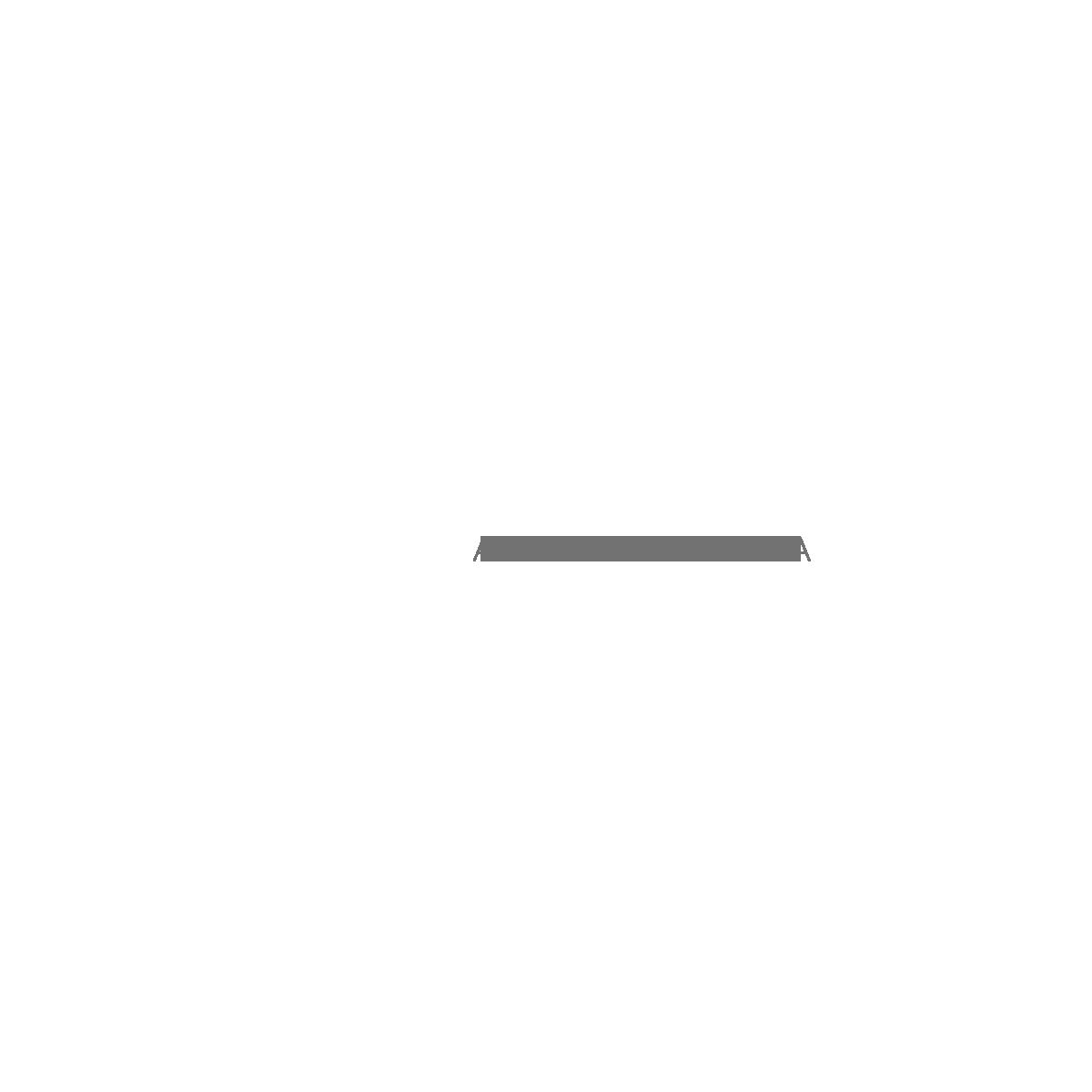 Collezioni_FSC_Text-SegretaArmonia