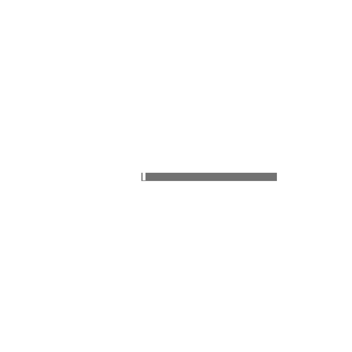 Collezioni_FSC_Text-Viburnum