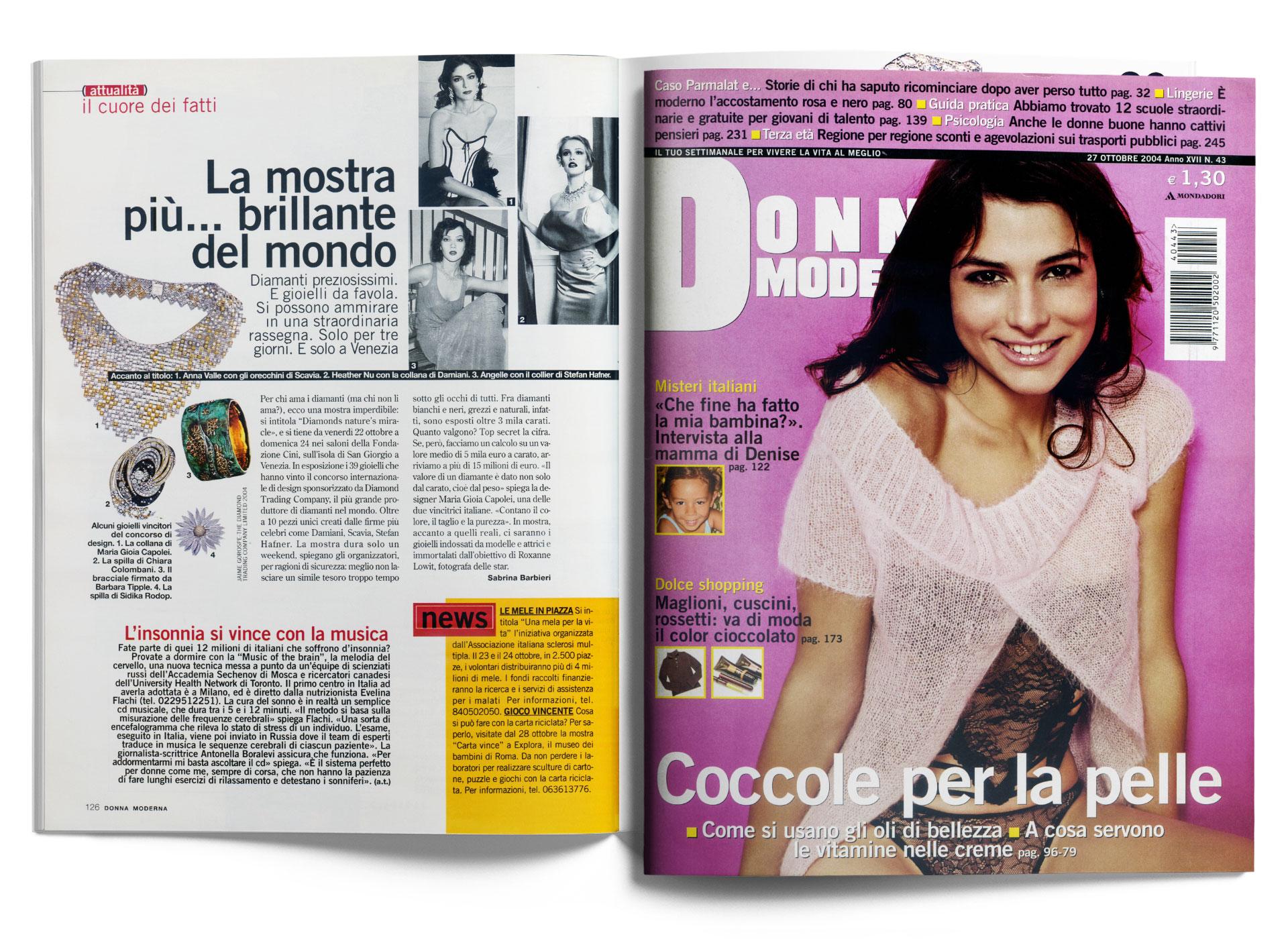 2004-10-Donna-Moderna