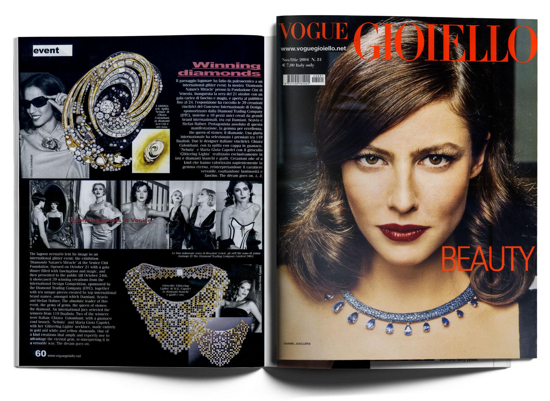 2004-11-Vogue-Gioiello