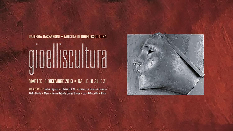 EVENTI_Thumb_Gioielliscultura