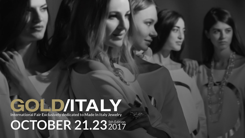 EVENTI_Thumb_Gold-Italy