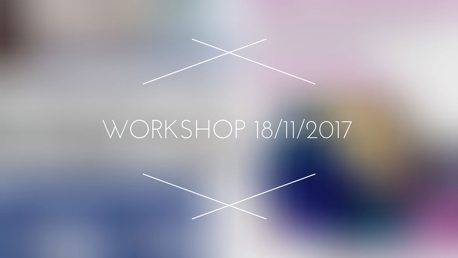 EVENTI_Thumb_Workshop_tendenze