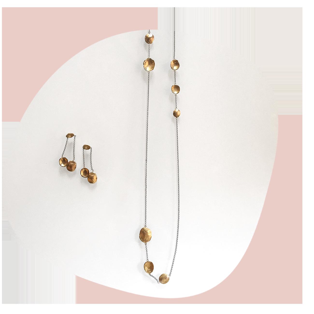 Grano-Slide_Collana-orecchini
