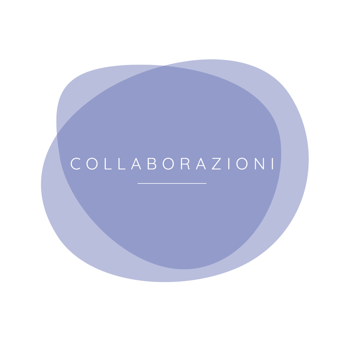 FSC_Text-COLLABORAZIONI
