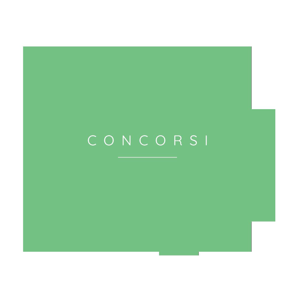 FSC_Text-CONCORSI