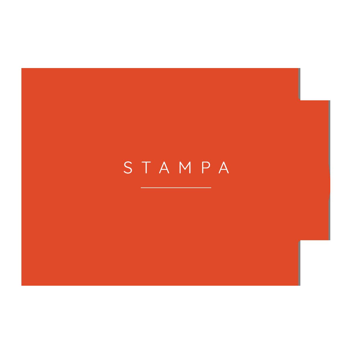 FSC_Text-STAMPA-Orange
