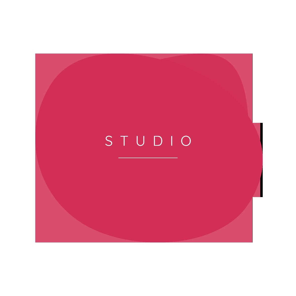 FSC_Text-STUDIO-Magenta