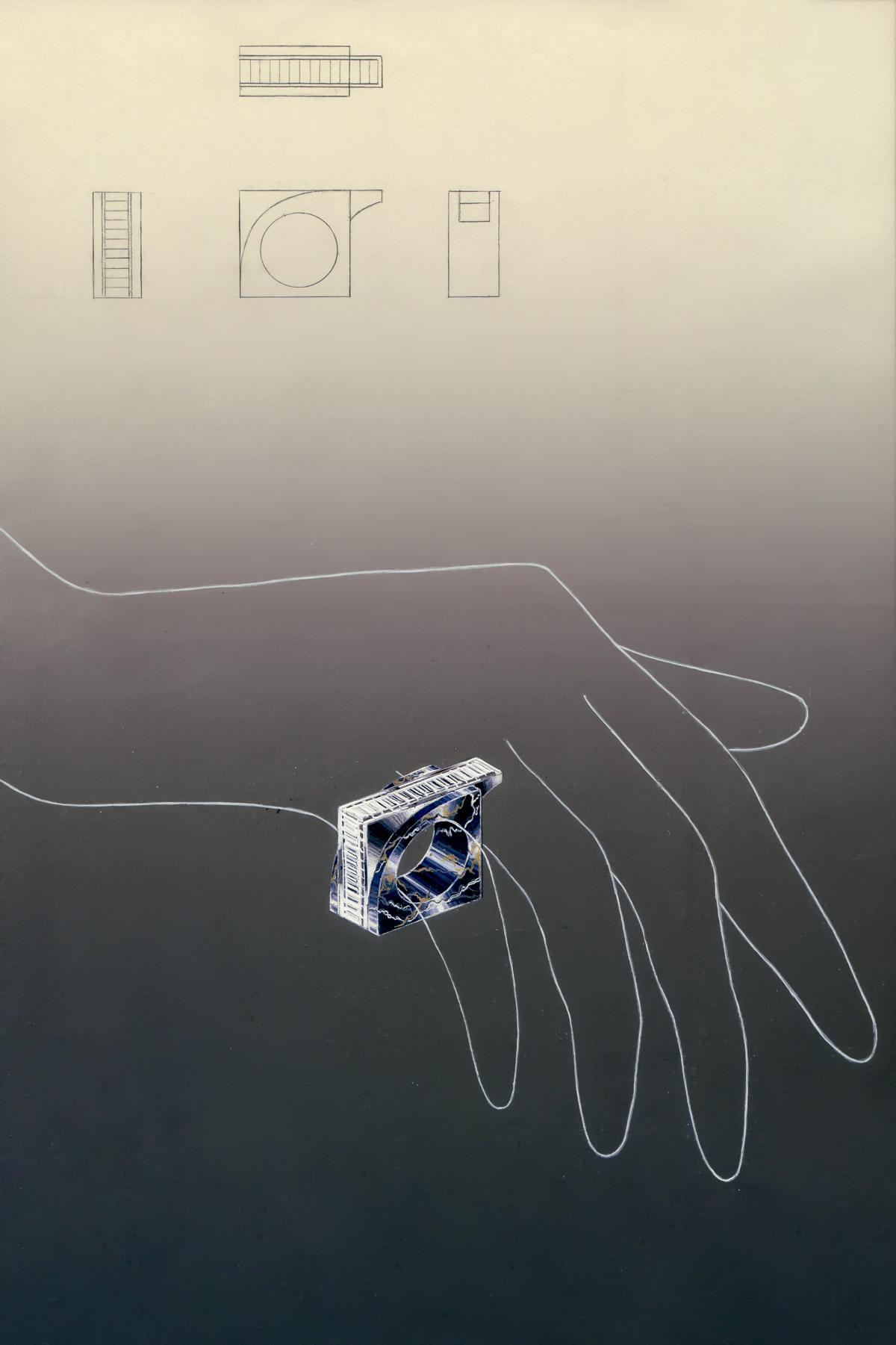 Anello-Marmo-oro-e-diamanti-x-concorso-DEBEERS-meglio
