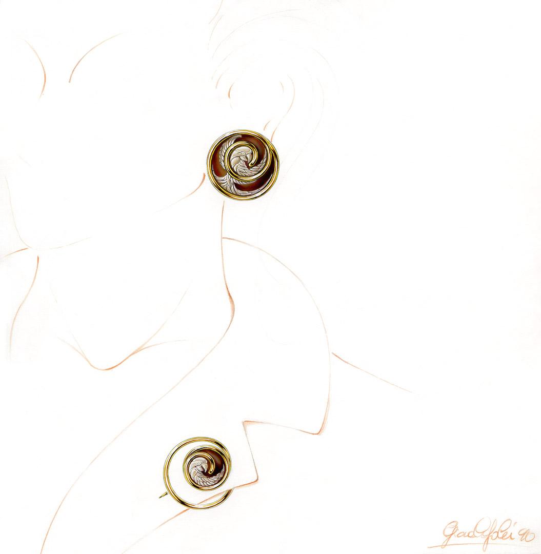 MOSTRA-CORALLO-gioielli
