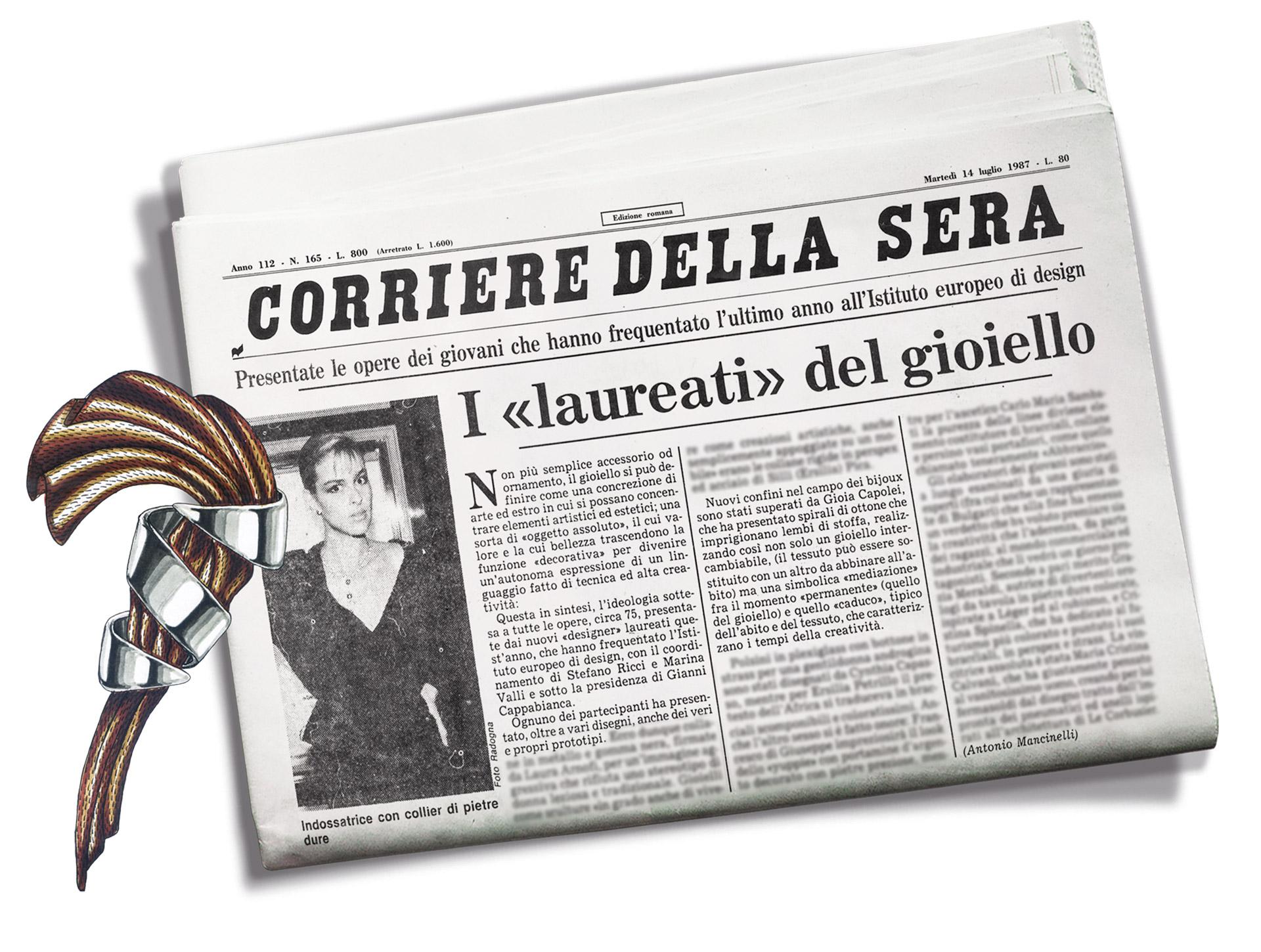 1987-07_Corriere-della-sera_Mockup-blur