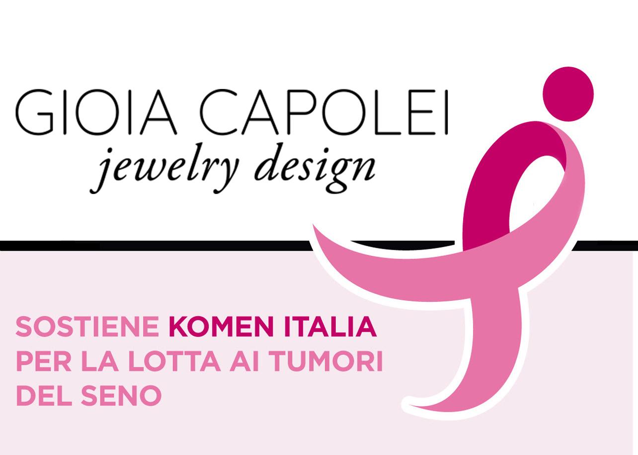 gioia_capolei_eventi_komen_banner