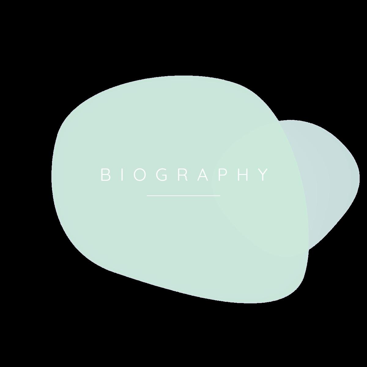 Biography_Header