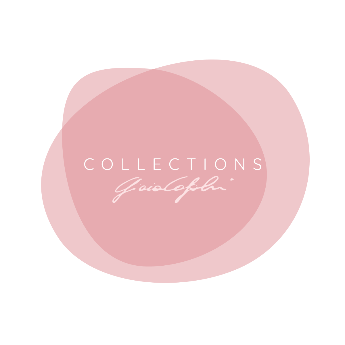 Collections_Header2