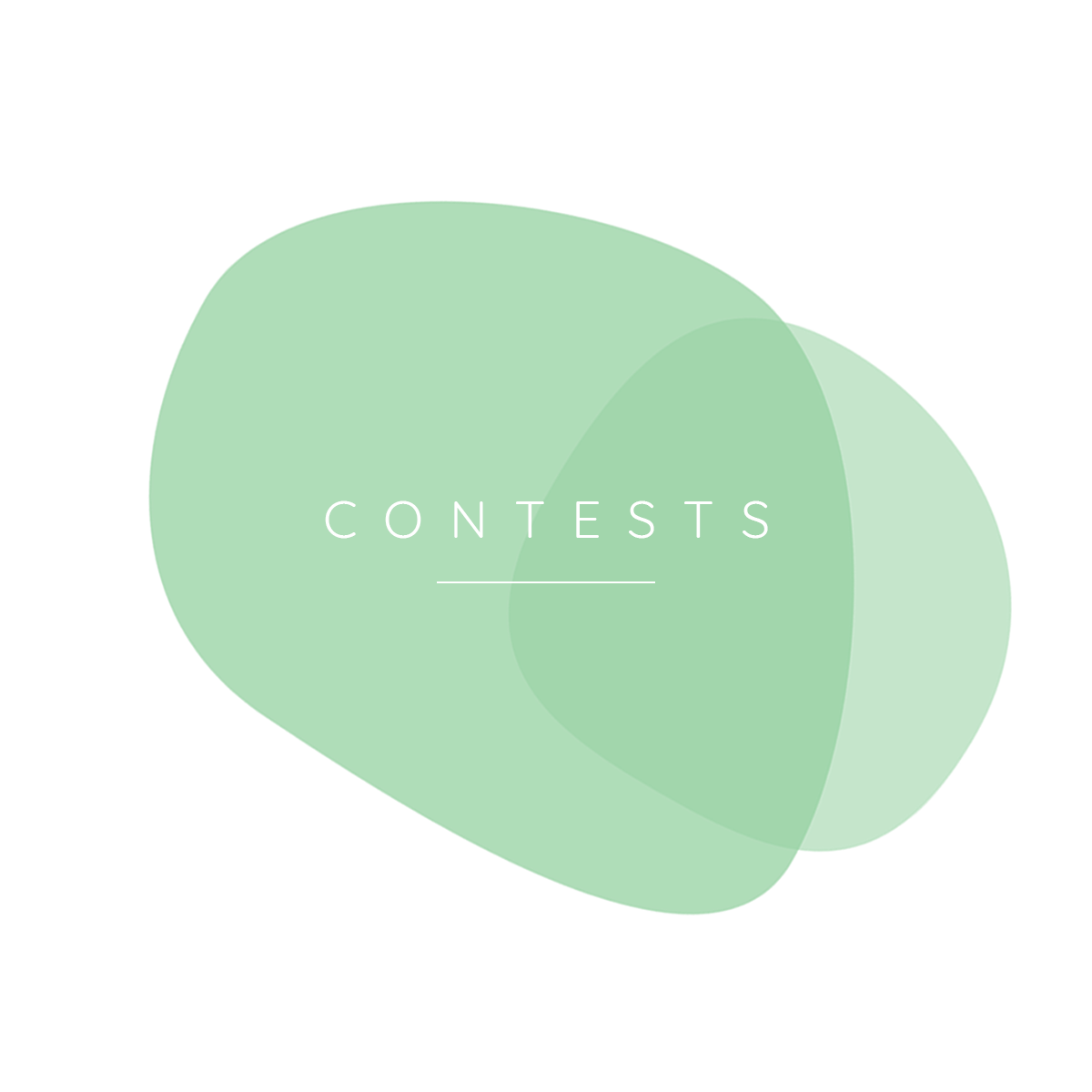 Contests_Header
