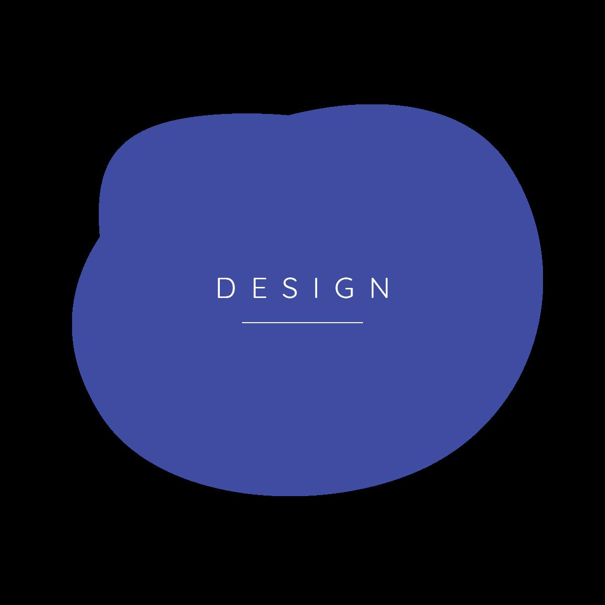Design_Header